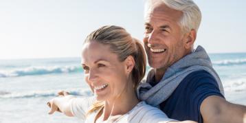 Previdenza HDI – piano individuale pensionistico