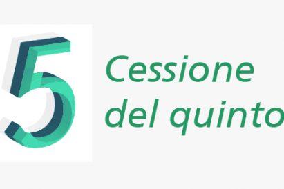 Cessione Del Quinto