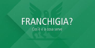 Cos'è La Franchigia