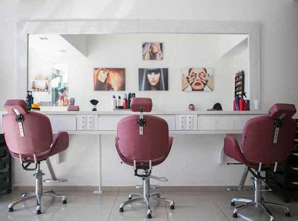 Diamoci un taglio - polizza per parrucchieri