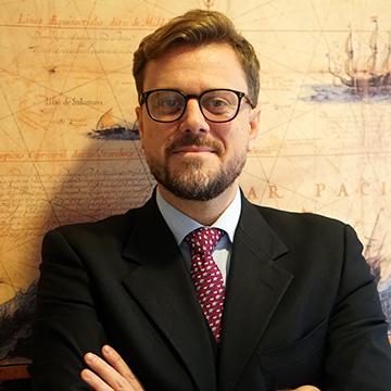 Gabriele Miconi Rocchi