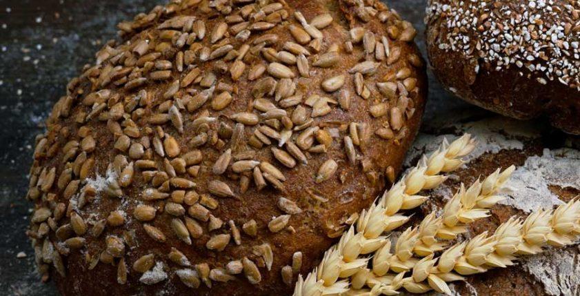 Come recuperare pane avanzato