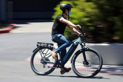 Come Scegliere La Bici Elettrica