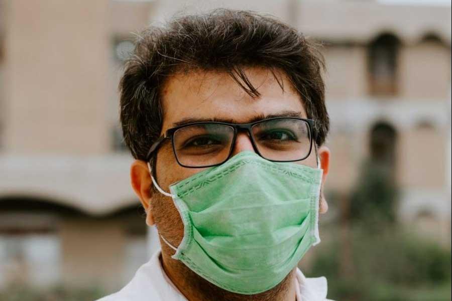 Nuovo decreto per Coronavirus