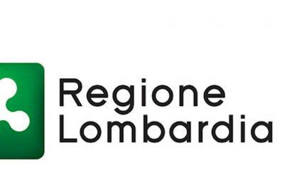 Monopattini Elettrici E Regione Lombardia,
