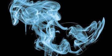 Morto Per Sigaretta Elettronica