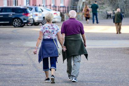 Novità Sulle Pensioni