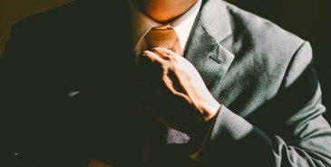Perché Sottoscrivere RC Professionale Per Avvocati