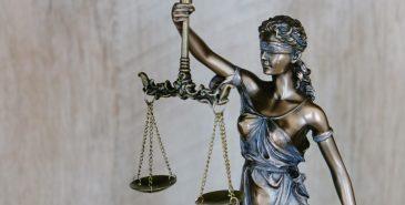Polizza Di Responsabilità Civile Professionale Per Avvocati