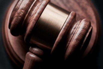 Polizza RC Professionale Per Avvocati