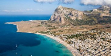 Spiagge Italiane Più Belle