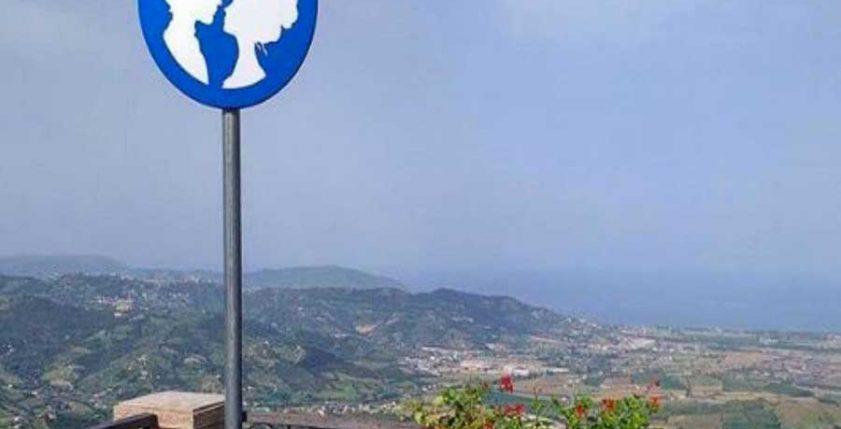 Vacanze in Cilento