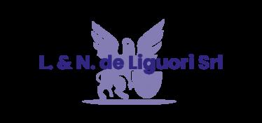 ln-de-liguori-srl(1)