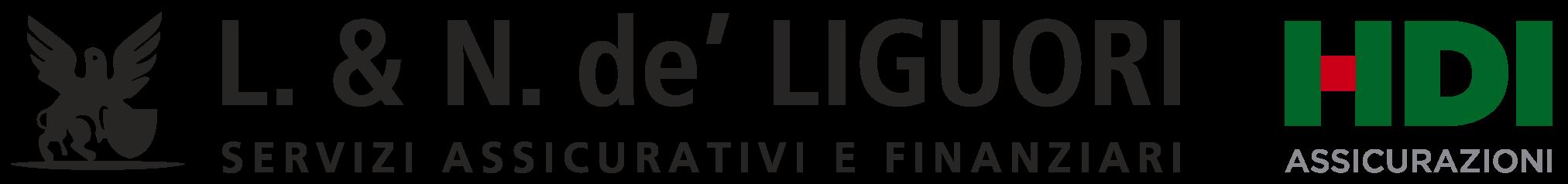 L. & N. de Liguori Assicurazioni | HDI Assicurazioni Roma